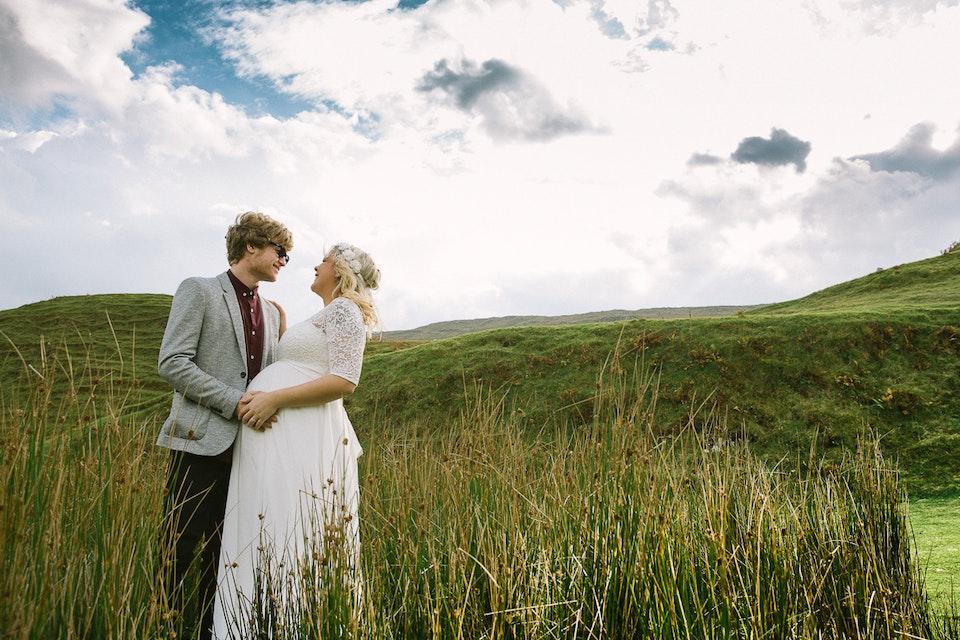 isle of skye wedding photographer-28 -