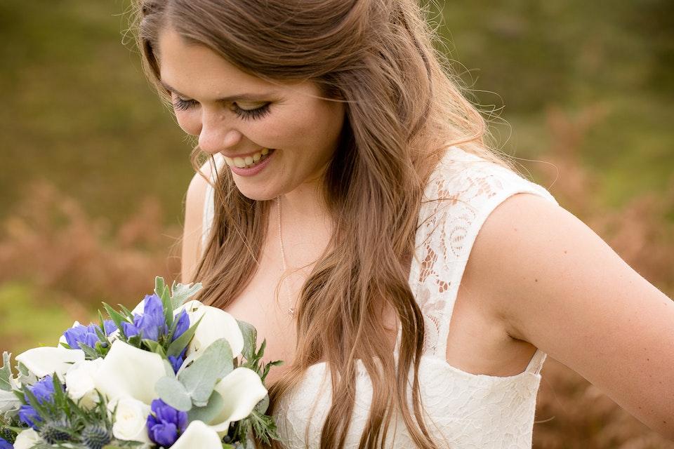 Wedding Photographer Skye-16 -
