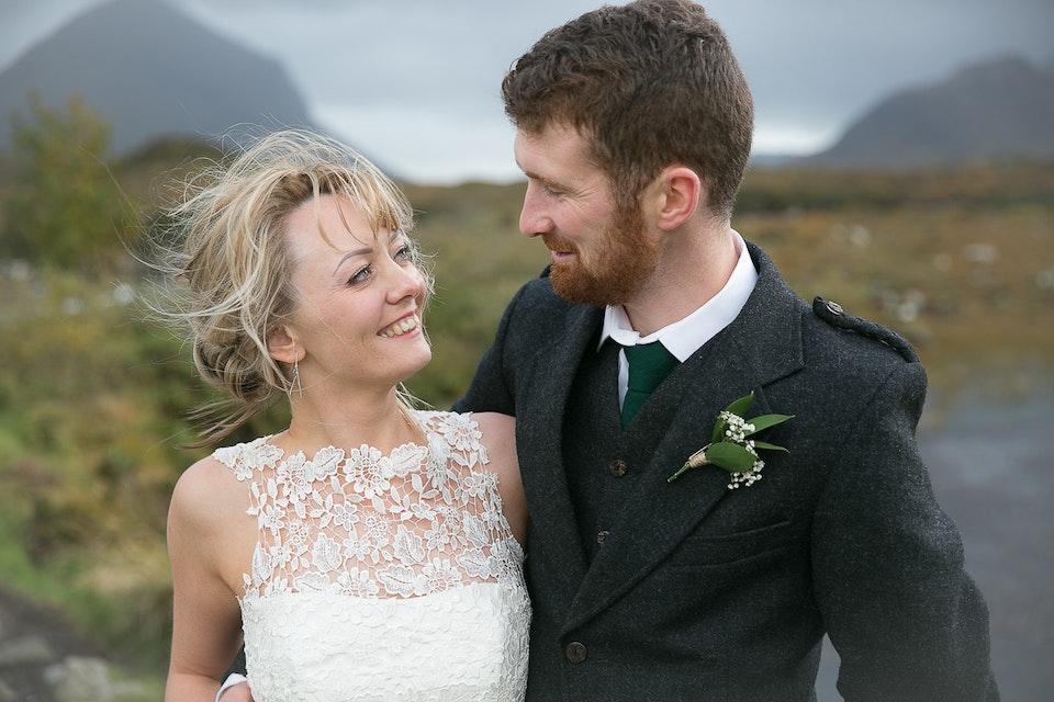 isle of skye wedding photographer-41 -