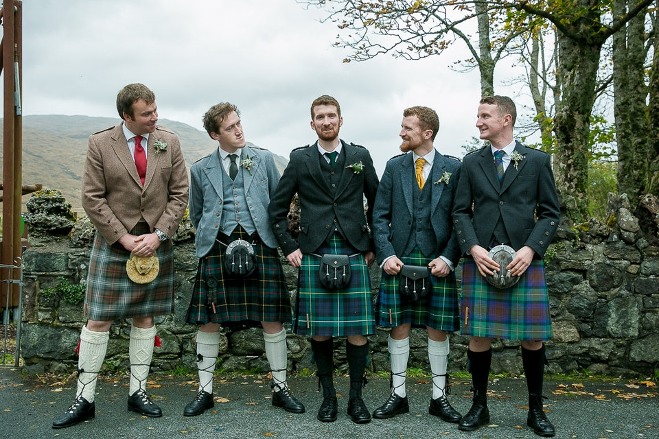 isle of skye wedding photographer-51 -