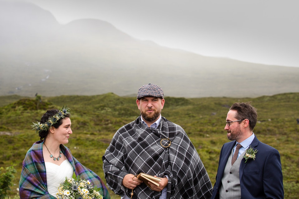 isle of skye wedding photographer-14 -