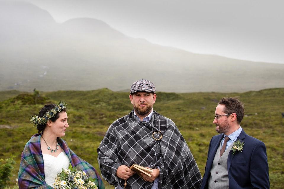 isle of skye wedding photographer-14 -