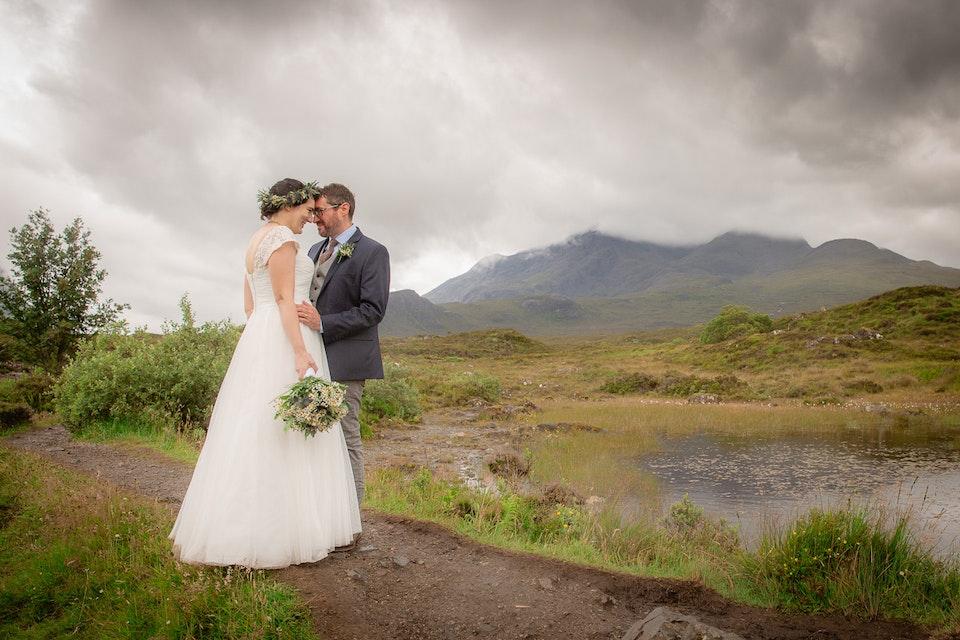 isle of skye wedding photographer-23 -