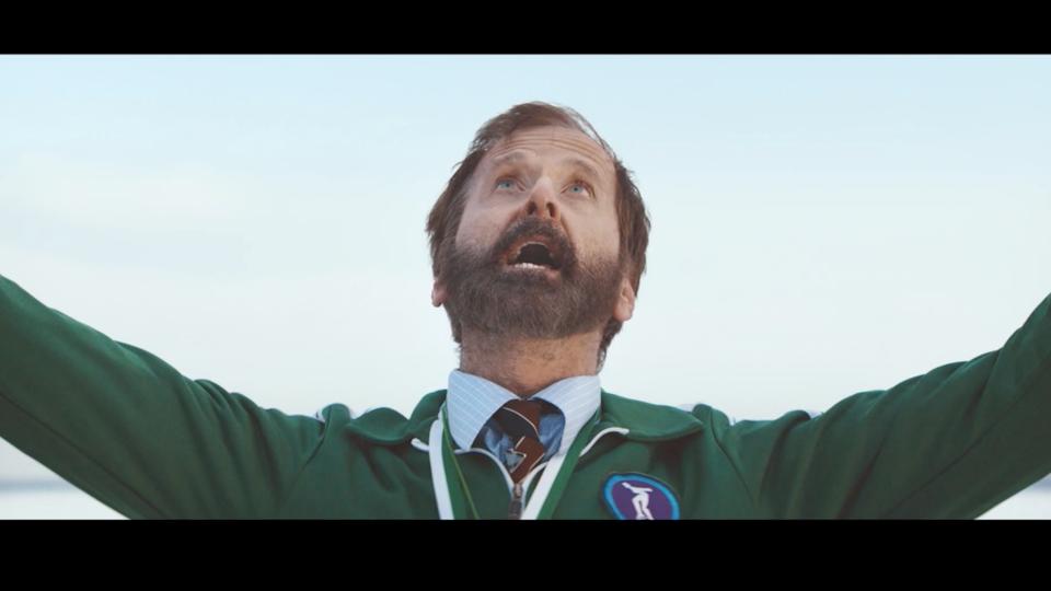 "Rekorderlig ""Beautifully Swedish"" -      Andreas Nilsson - Biscuit Filmworks"