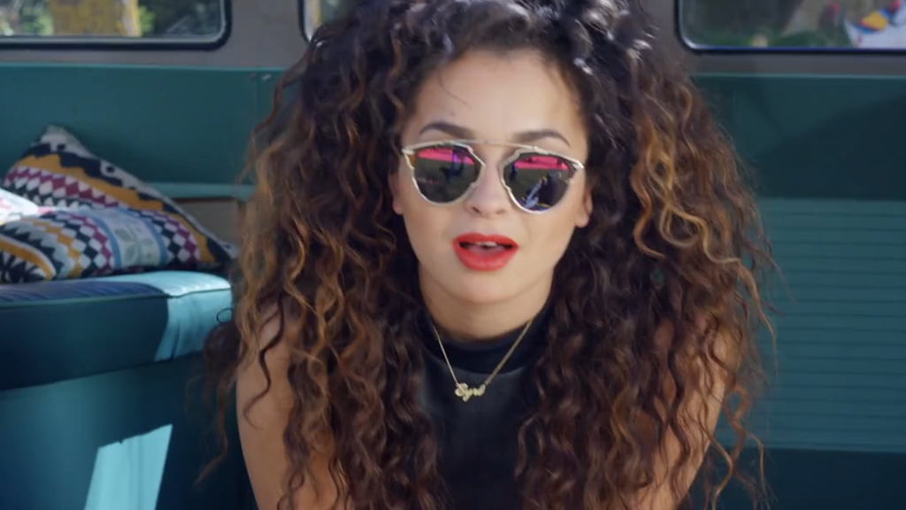 "Ella Eyre "" Together"""