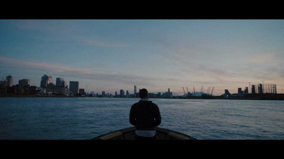 BMW - Art Journey - Best of image 2019