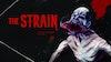 The Strain Season 3 - Concept for The Strain ID.