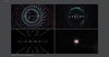 Legion Season 1 - Preliminary boards for FX Networks and Marvel's Legion, Season 1 Episodic concept. Subatomic Particles of the Mutant Mind.