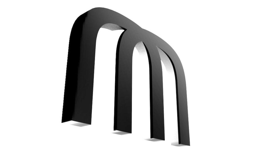 Mutualism Logo