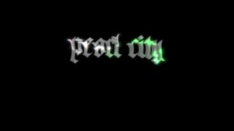 PEARL CITY - TASTE ME
