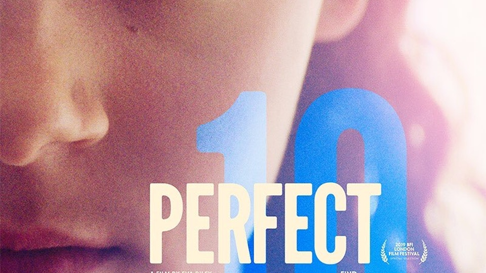 Perfect 10 I Feature Film