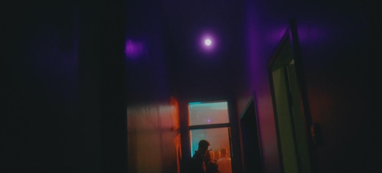 CAUGHT_UP_ONLINE_V01_38