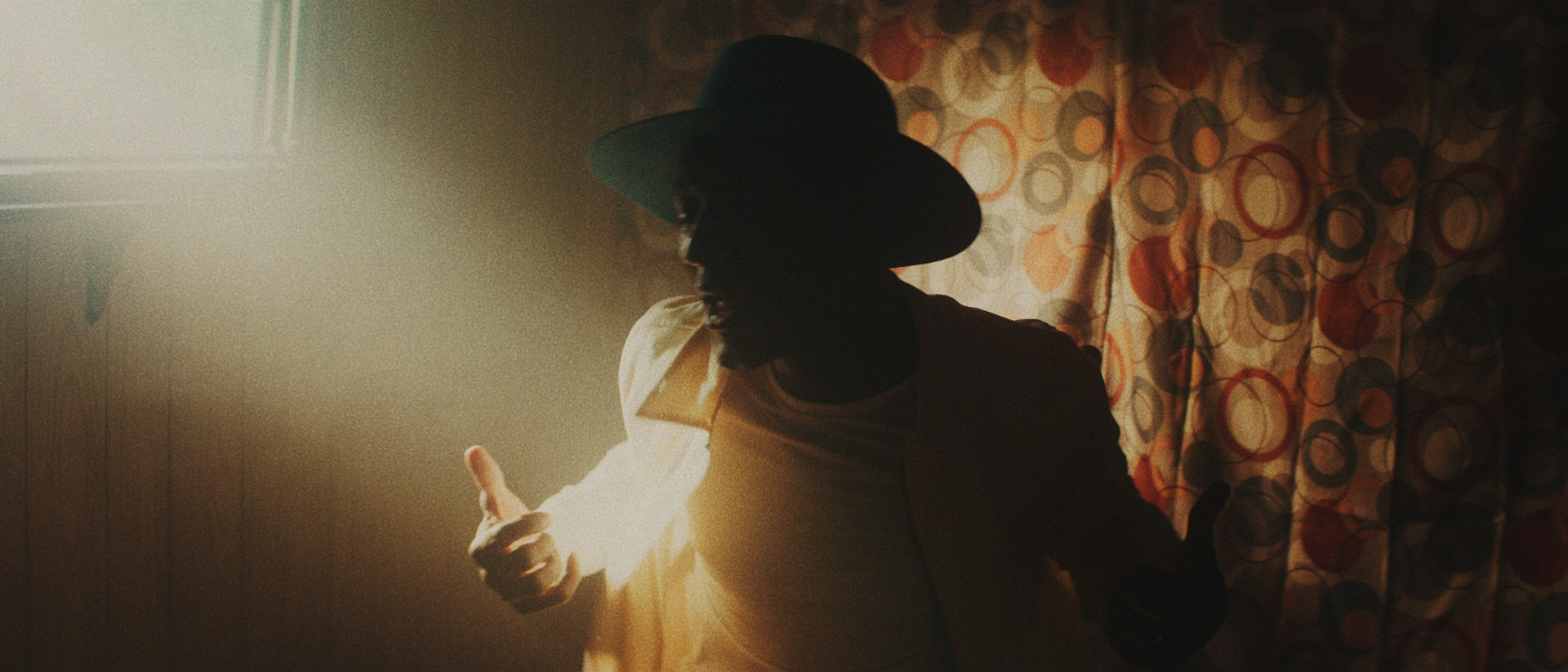 Hurt People | Gryffin ft. Aloe Blacc