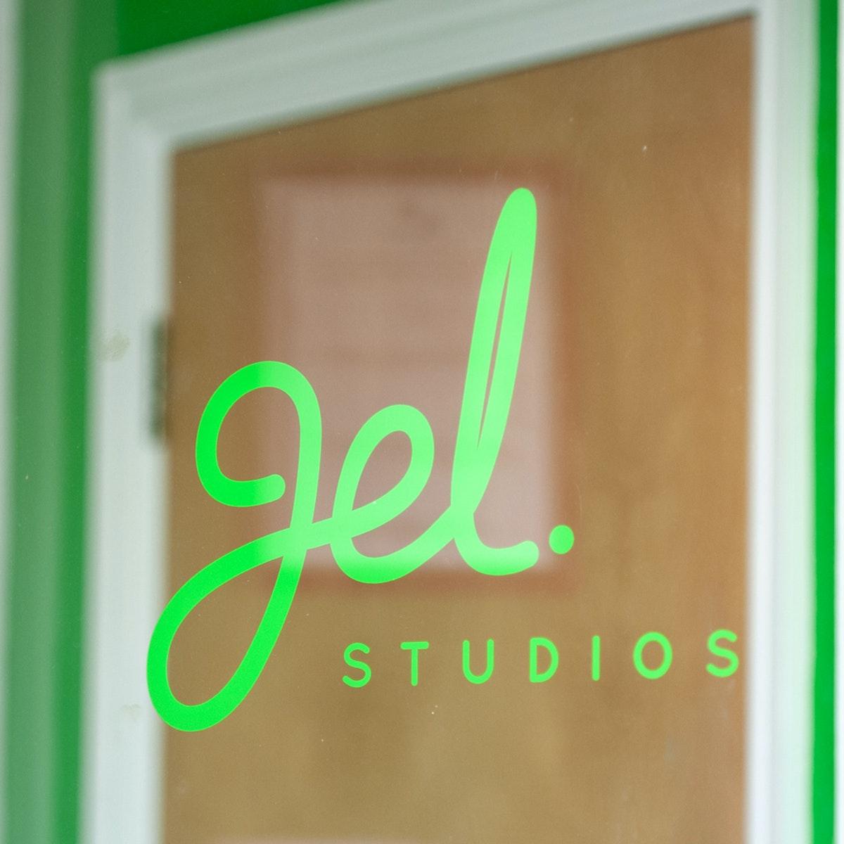 Gel Studios