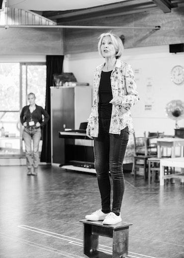 HerNakedSkin Rehearsal 038