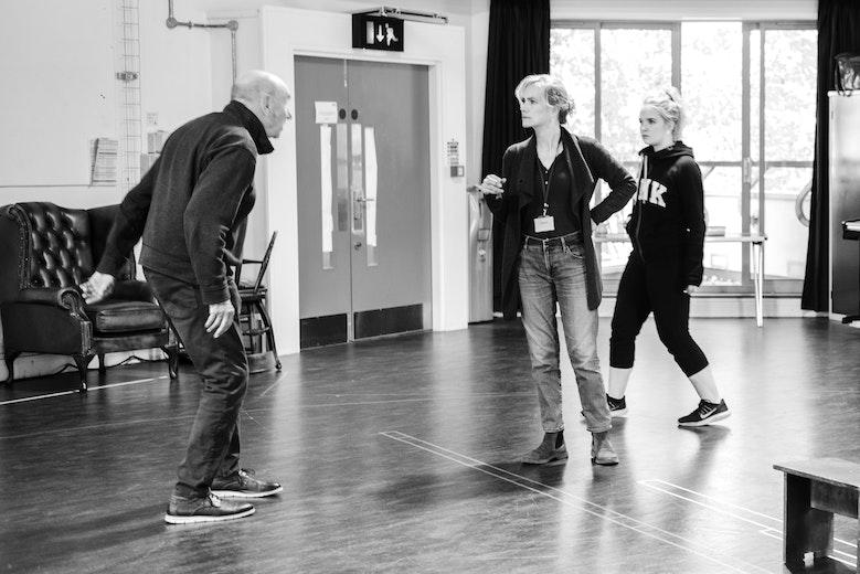 HerNakedSkin Rehearsal 018