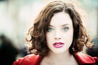 Hannah Boyce