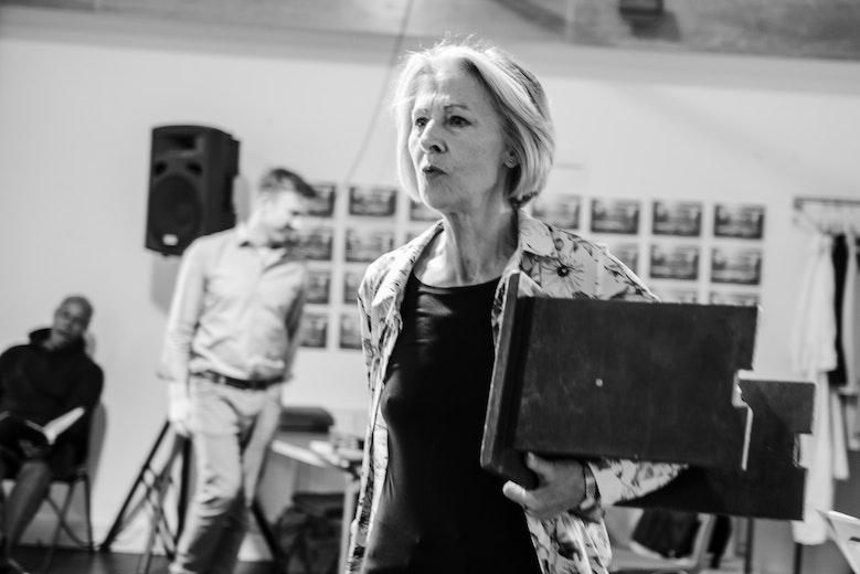 HerNakedSkin Rehearsal 006