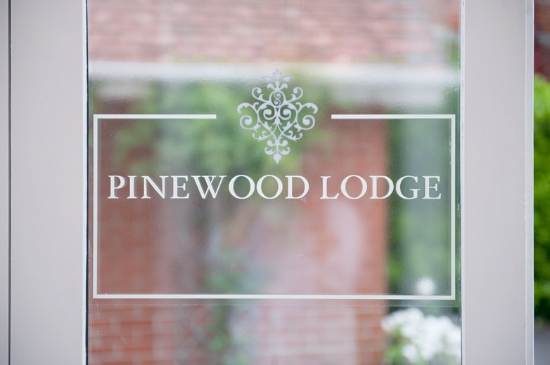 Pinewood 233