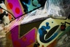 ZERO-T X SKY VR46 RACING TEAM (Photography)