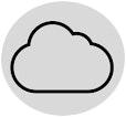 Studio Design Cloud