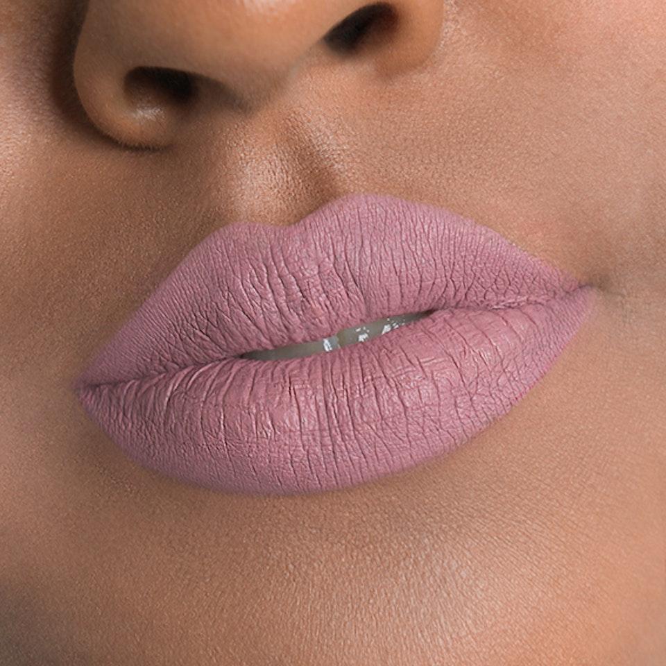 BANANA BEAUTY Lips
