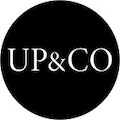 UP&CO