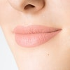 LIPS IN PERFECTION 2020