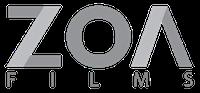 ZOA FILMS