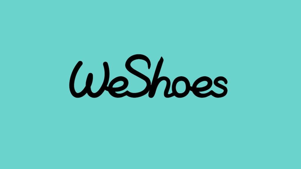 WeShoes