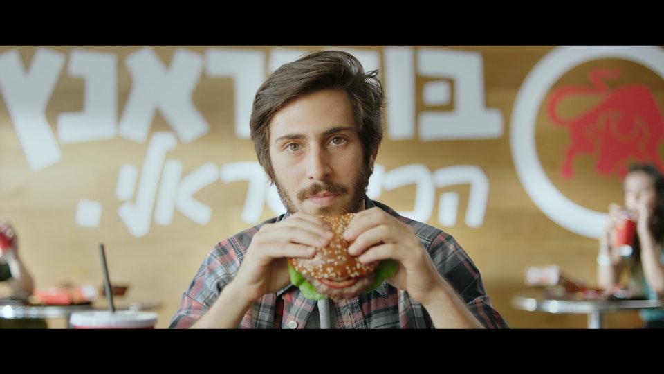 Burgeranch | BIG