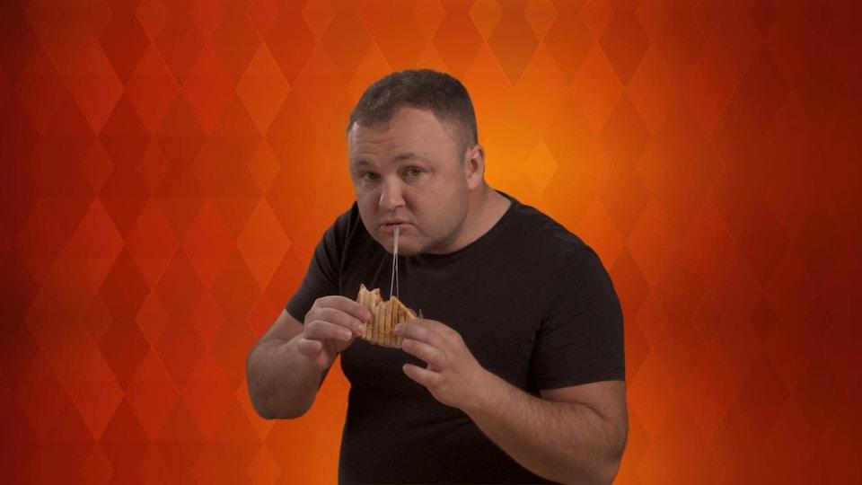 Emek Toast