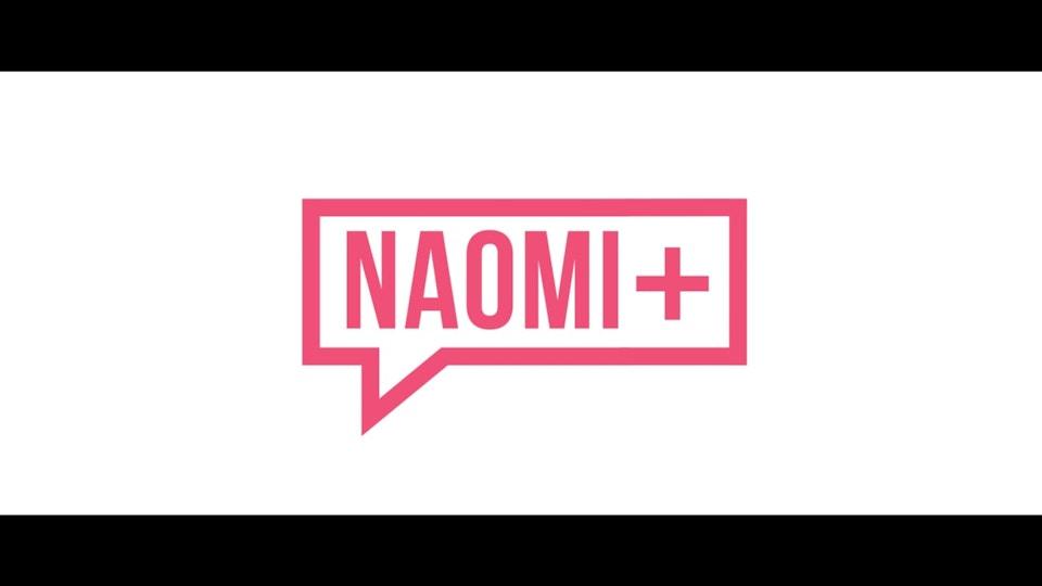 NAOMI | Instagram Platform