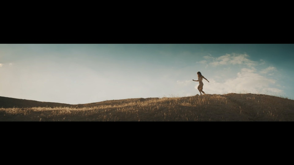 Sivan Talmor | Fire