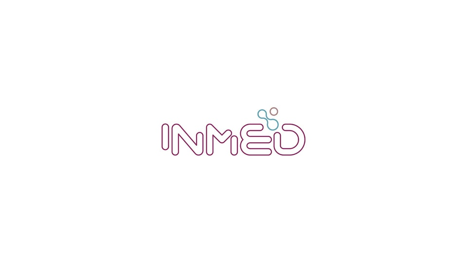 INMED Healthcare