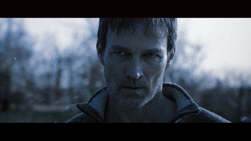 G-Loc - Lionsgate Trailer