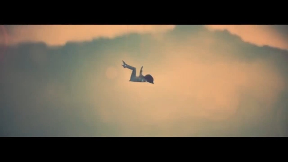 Phaeleh - Tokoi Music Video