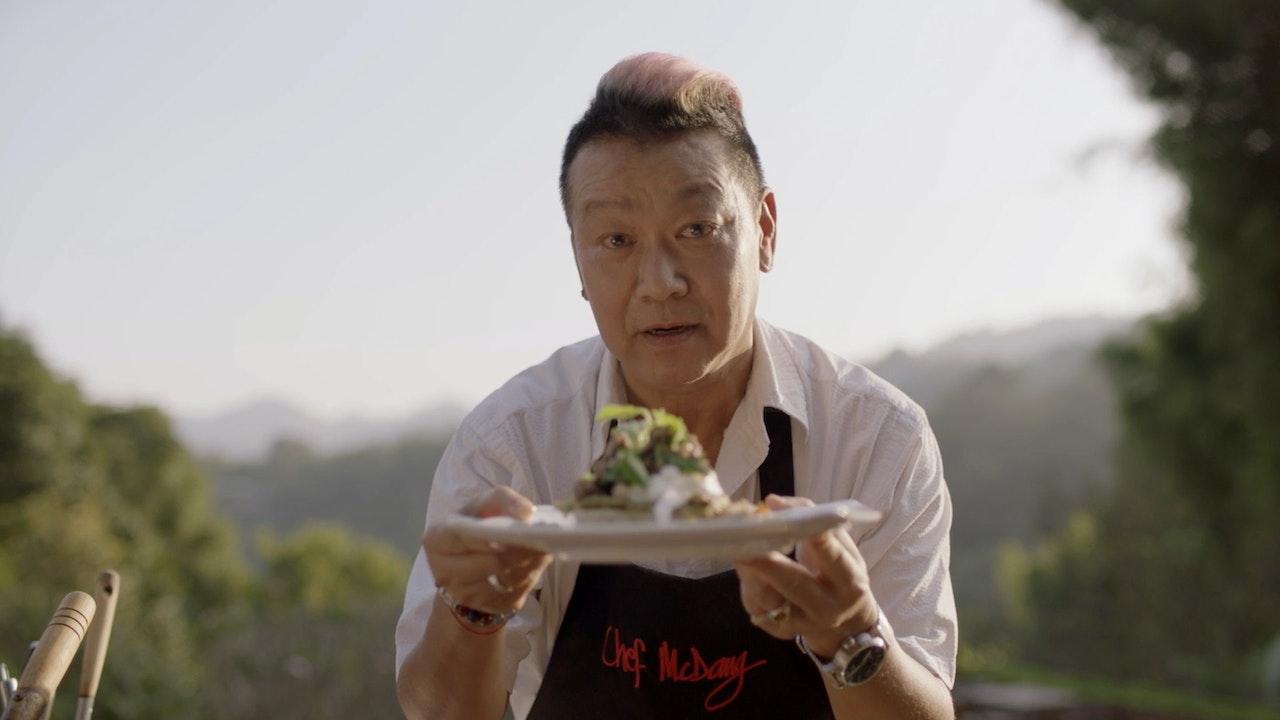 Better Than Sex - Chef McDang -