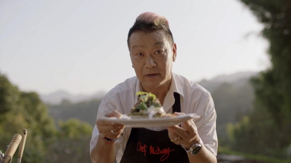 Better Than Sex - Chef McDang