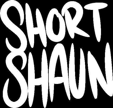 Shaun Maclennan