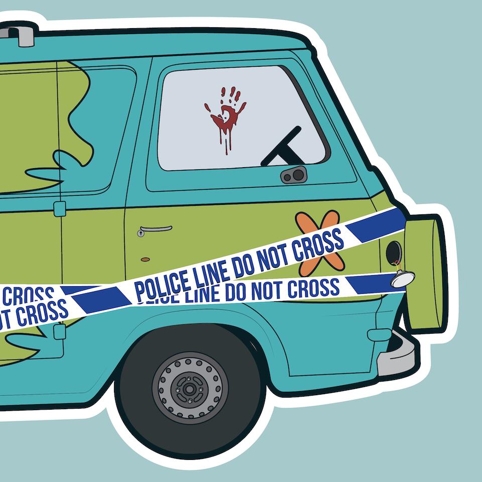 busted car close up-01 -