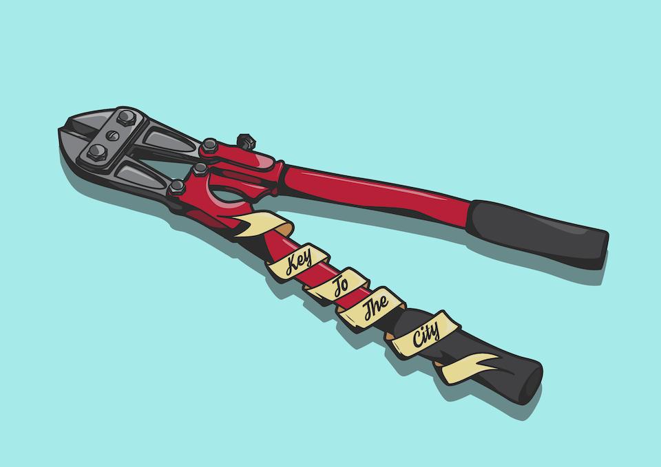 keys-01 -