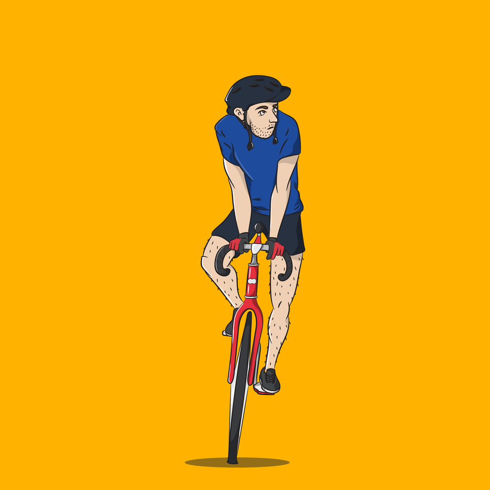Bike Self Portrait - 2-01.png -