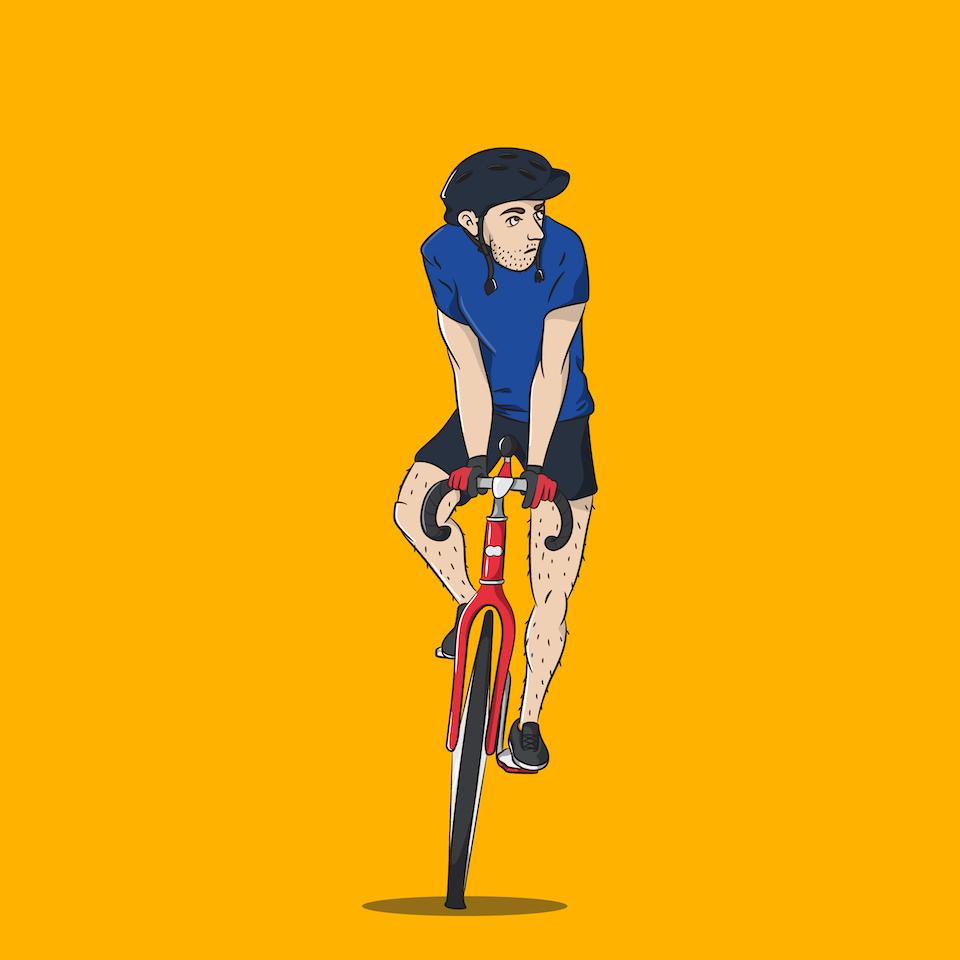 Bike Self Portrait - 2-01.png -