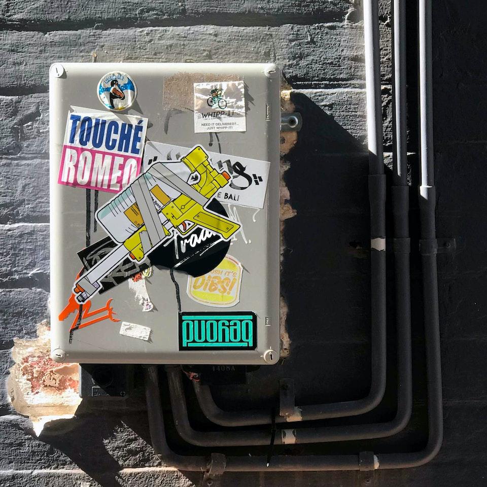 Sticker Mock up copy -