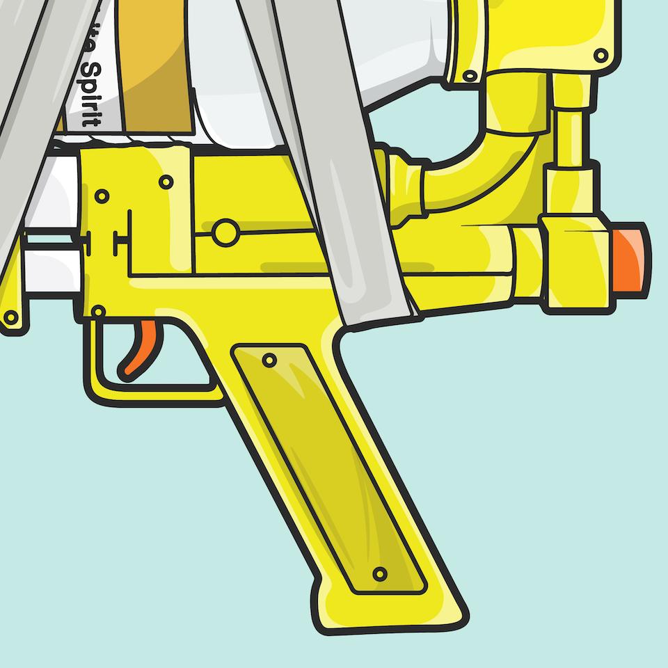 Water-pistol-new-shading-02 -