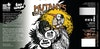 Beer Label Designs - Beer Label Design for Dois Corvos and White Stork