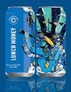 Beer Label Designs - Beer Label Design for Collective Arts Brewery
