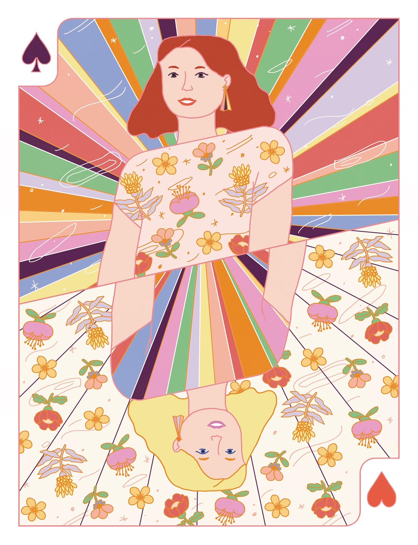 MILICA GOLUBOVIC - Ilustracija C - kolor 72dpi copy