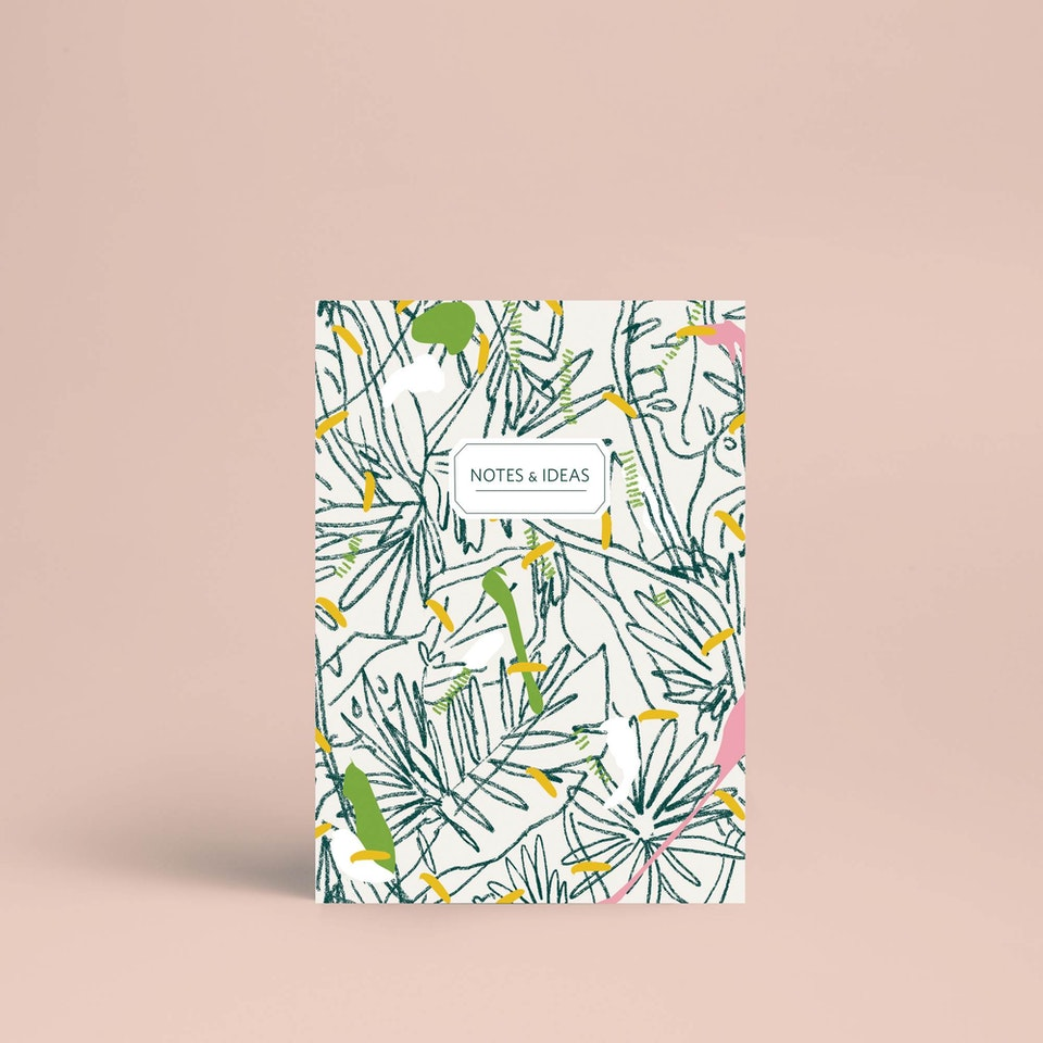 Notebooks Notebook-Mockup-PSD3-copy